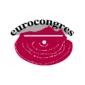 Eurocongres S.A.
