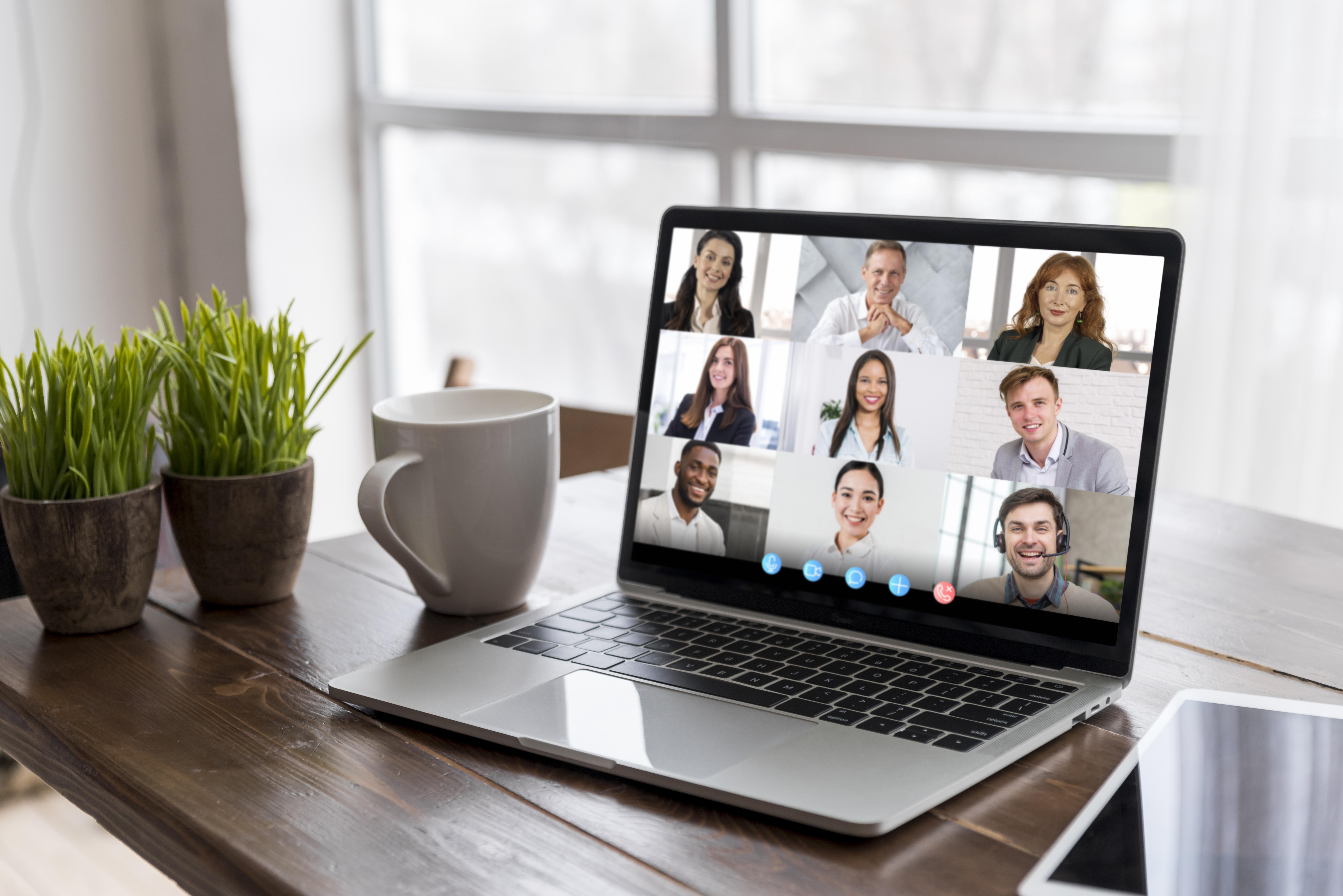 organizar-eventos-virtuales