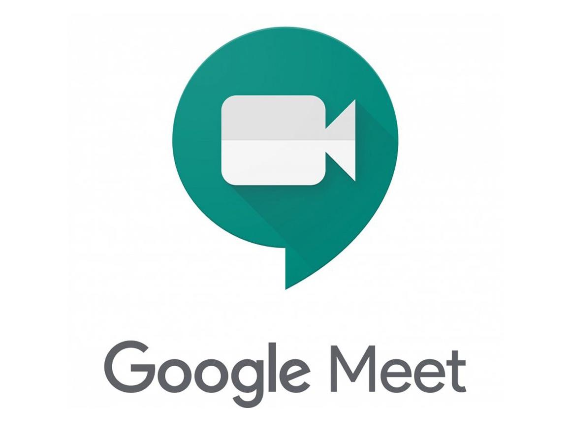 plataformas virtuales para reuniones